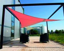 Sioen Fabrics technical textiles PU architecture