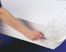 Sioen Fabrics halogen free technical textiles