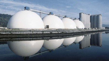 Saint-Frères Confection silos