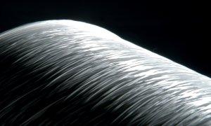 Sioen spinning