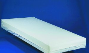 Sioen Fabrics breathable textiles for mattress covers