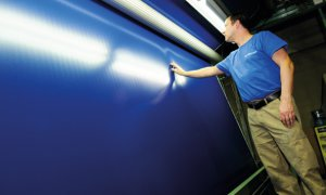Sioen full service provider direct coating
