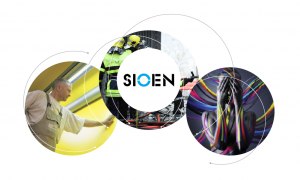 Sioen Industries, your partner in technical textiles