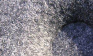 Sioen non woven fabrics